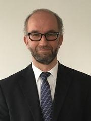 Dr. Christian Reineke
