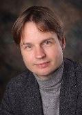 Heiner Donath