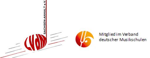 Landesverband der Musikschulen Sachsen-Anhalt e.V.
