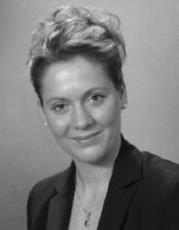 Martina Tautz
